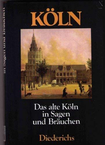 Beiträge zur Rheinischen Kunstgeschichte und Denkmalpflege. Band I und II.: Borchers, Günther ...