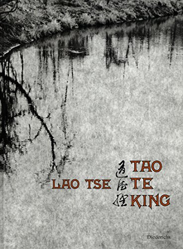Tao te king. (3424012300) by Laotse; Gia-fu Feng; English, Jane