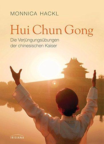 9783424151596: Hui Chun Gong