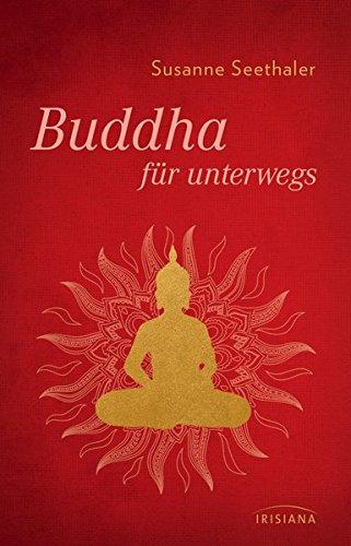 Susanne Seethaler - AbeBooks