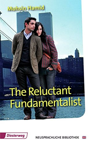 9783425048154: The Reluctant Fundamentalist