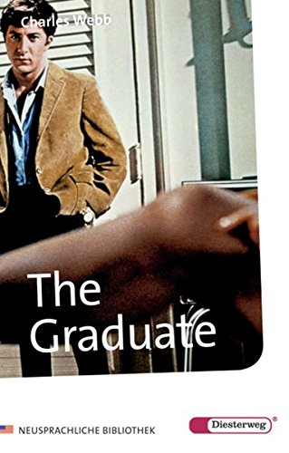 9783425048345: The Graduate