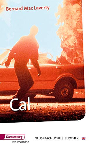 9783425048390: Cal: Textbook