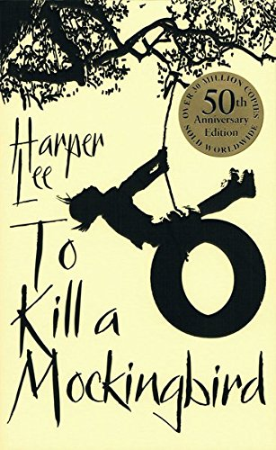 9783425049687: To Kill a Mockingbird