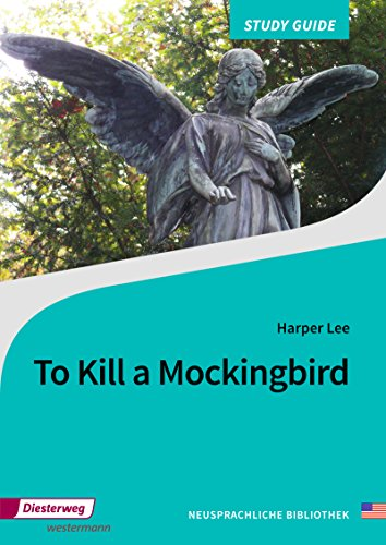 9783425049854: To Kill a Mockingbird