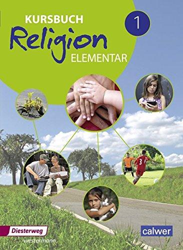 9783425078946: Jugendschutz und Erziehung zur Mündigkeit