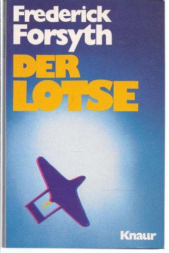 9783426005149: Der Lotse