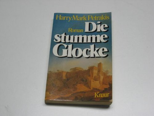 Die stumme Glocke. (3426007258) by Petrakis, Harry Mark
