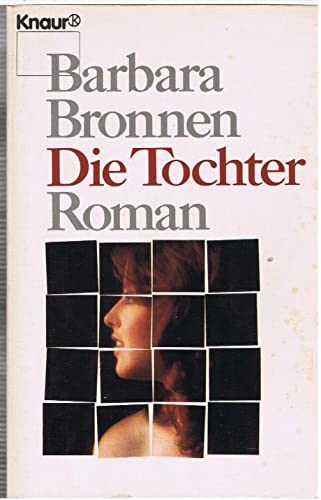 9783426013274: Die Tochter: Roman (Knaur)