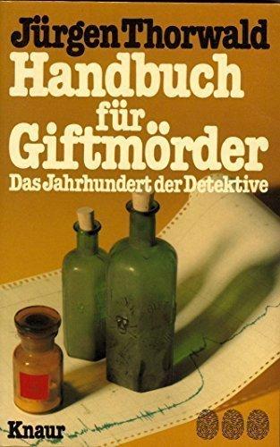 9783426031643: Das Jahrhundert Der Detektive Bd. 3