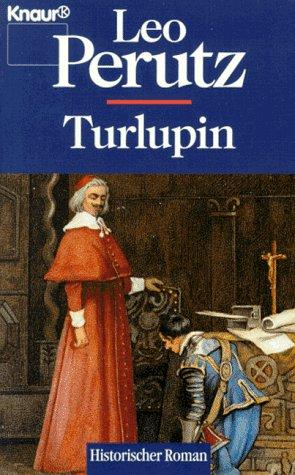 9783426032060: Turlupin