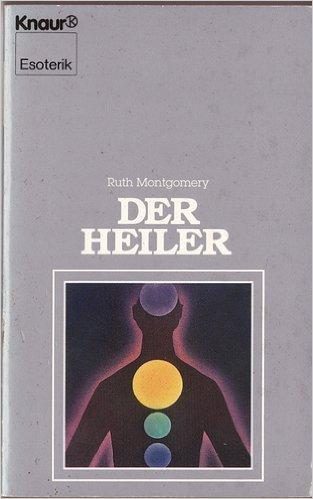 9783426042182: Der Heiler