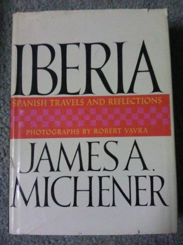 9783426055588: Title: Iberia