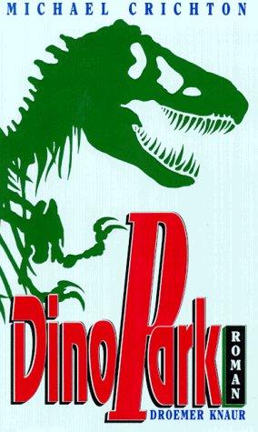 9783426192900: Dino Park