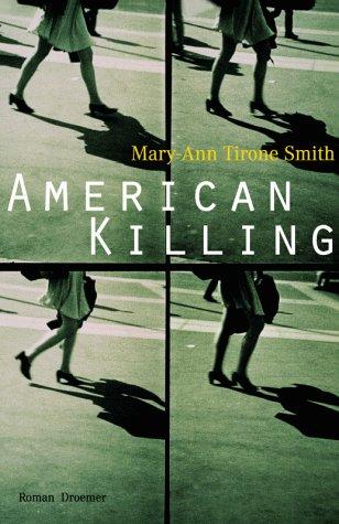 9783426194522: American Killing