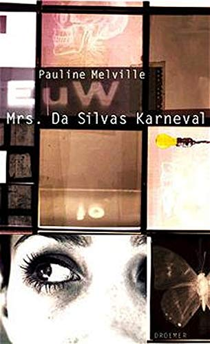 9783426195987: Mrs. Da Silvas ( DaSilvas) Karneval.