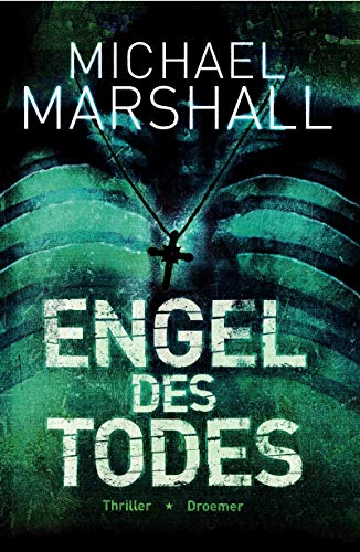 9783426196373: Engel des Todes: Thriller