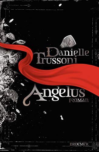 9783426198780: Angelus