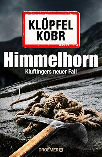 9783426199398: Himmelhorn: Kluftingers neuer Fall