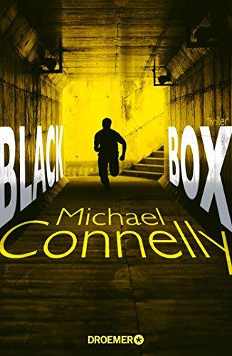 9783426199909: Black Box