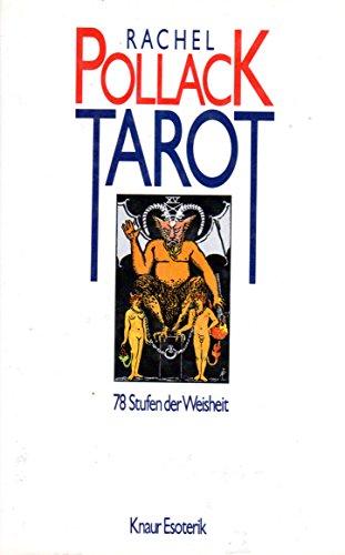 9783426263204: Salvador Dali's Tarot.