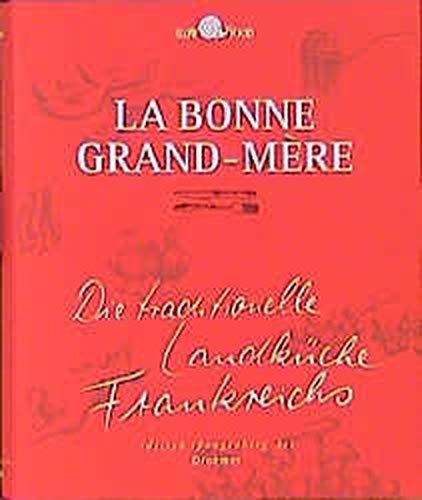 9783426270271: La Bonne Grand-Mere