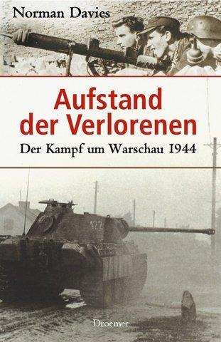 Aufstand der Verlorenen (3426272431) by Norman Davies