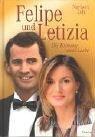 Felipe und Letizia.: Norbert Loh