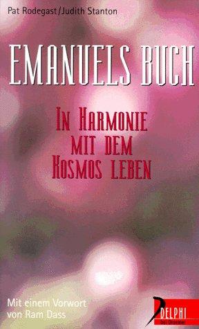 9783426290484: Emanuels Buch