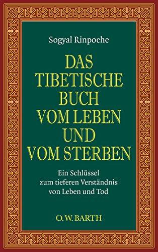 book Inscription,