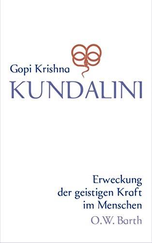 Kundalini (3426291703) by Gopi Krishna