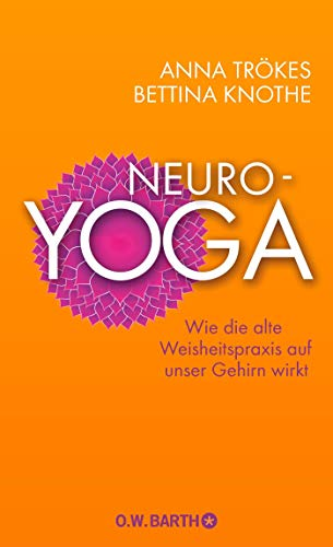 9783426292297: Neuro-Yoga
