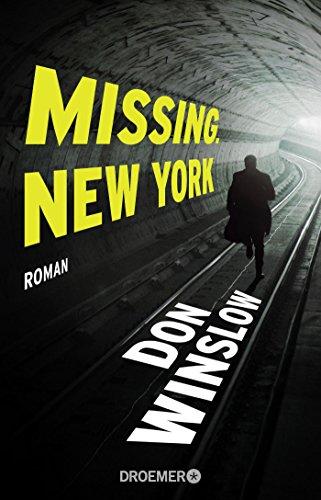 9783426304280: Missing. New York