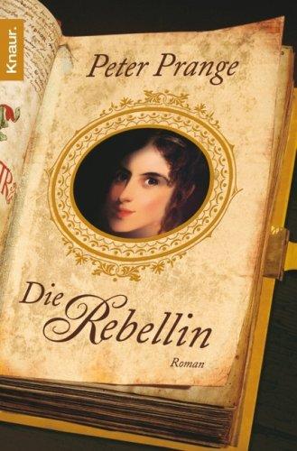 9783426502761: Die Rebellin