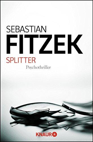 9783426503720: Splitter