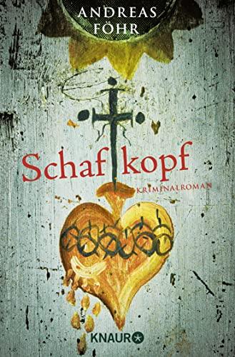 9783426504864: Schafkopf