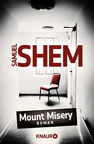 9783426509197: Mount Misery
