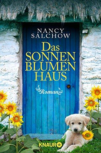 9783426518472: Das Sonnenblumenhaus