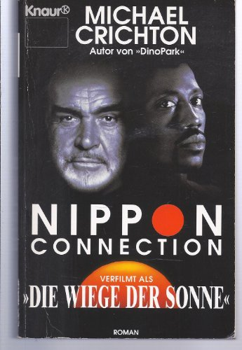 Nippon Connection - guter Zustand