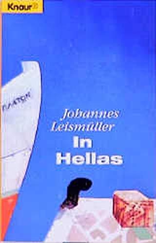 9783426603925: In Hellas.
