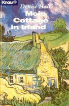 9783426603994: Mein Cottage in Irland