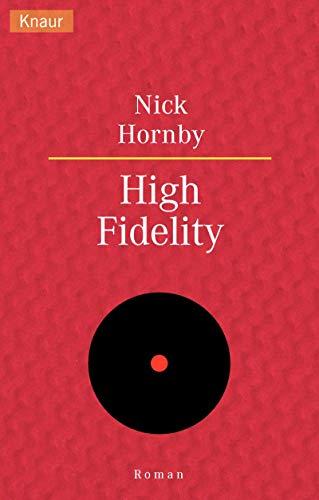 High Fidelity: HORNBY