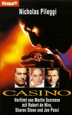 9783426604397: Casino