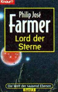 9783426605134: Lord der Sterne