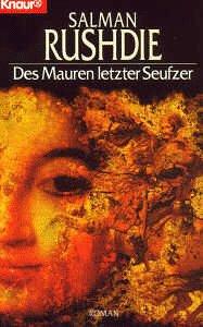 9783426607046: DES Maurern Letzter Seufzer