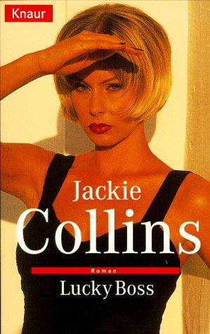 Lady Boss / Lucky Boss: Collins, Jackie