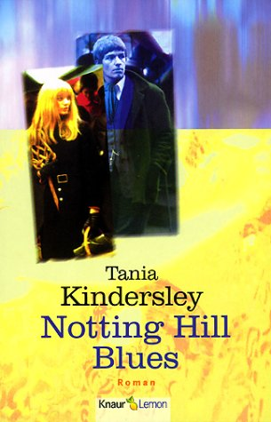Notting Hill Blues (Tb)