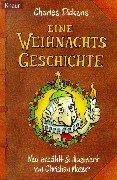 Weihnachtsgeschichte: Dickens, Charles: