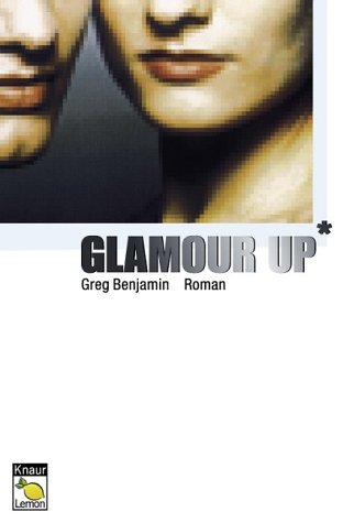 Glamour Up: n/a