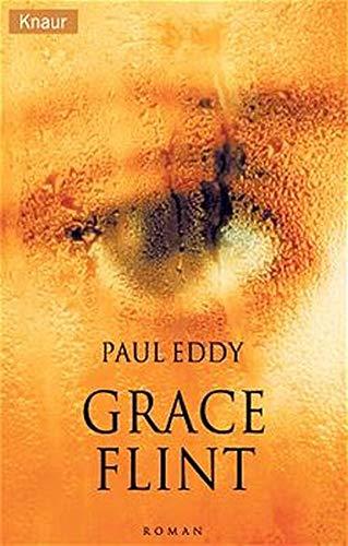 9783426617229: Grace Flint.